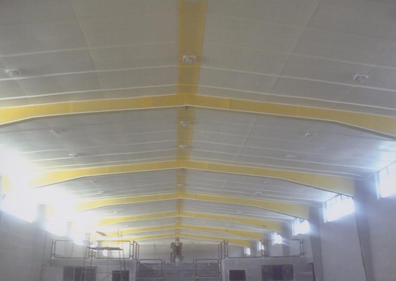 صنایع مصرفی شیت های کارتن پلاست :: پرتال صنعتگران مینارbuilding sector with Plastic sheets building sector with Plastic sheets